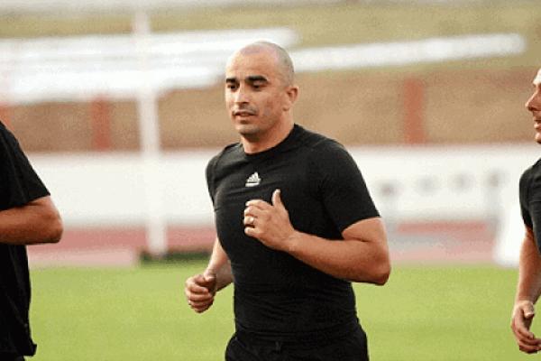 Bruno Marić – prva žrtva nepoštivanja Zakona o sportu