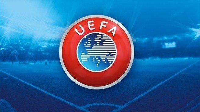 """""""Rat"""" između UEFA-e i navijača Celtica i Legije se nastavlja"""