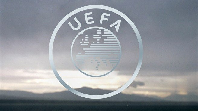 UEFA podijelila 2 milijarde eura, Dinamu više od 18 milijuna