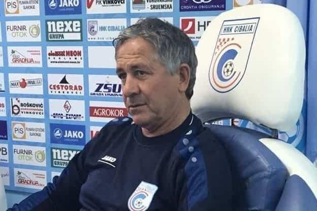 O smjeni Stanka Mršića mora odlučivati Nadzorni odbor, a ne predsjednik kluba
