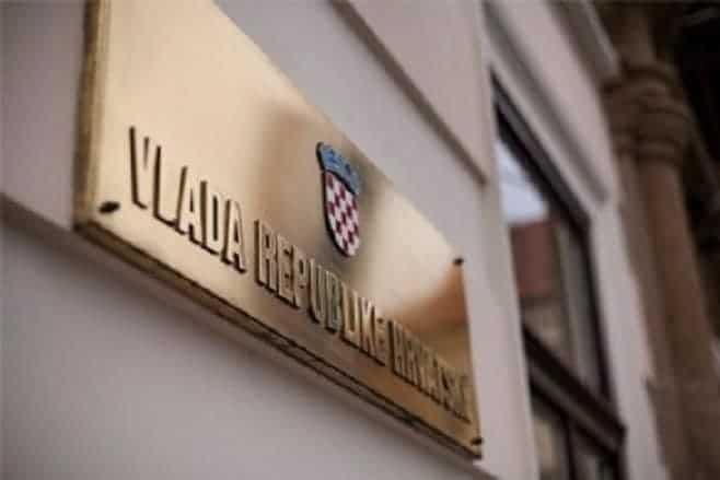 Zaključak sastanka između premijera Plenkovića i Davora Šukera: Utakmica s Ukrajinom važnija od provedbe Zakona o sportu