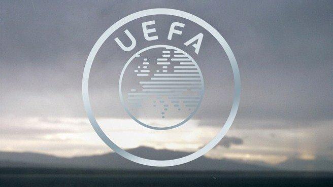 Izvršni odbor UEFA-e donosi odluku o novom ciklusu klupskih natjecanja