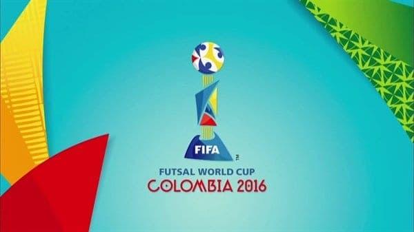 Futsal: Rusija prvi finalist svjetskog prvenstva