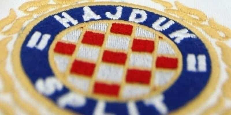 """Hajduk se oglasio priopćenjem: """"Osuđujemo nasilje, ali još više uzroke problema"""""""