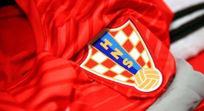 Odigrano pet susreta 1/16 finala Hrvatskog nogometnog kupa