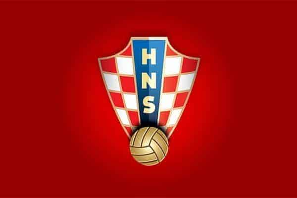 FIFA kaznila Hrvatski nogometni savez