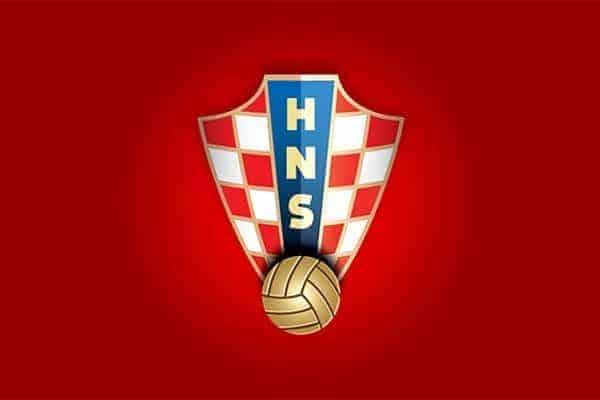 Određene službene osobe za osminu finala Hrvatskog nogometnog kupa