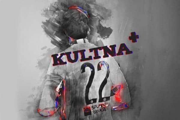 Kultna 22: Odnos prema Hajduku