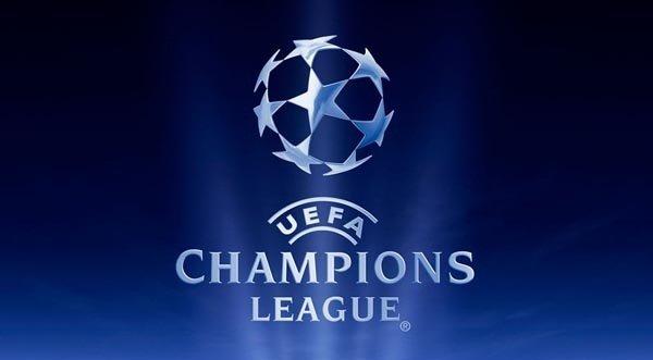 Dva predstavnika u Ligi prvaka