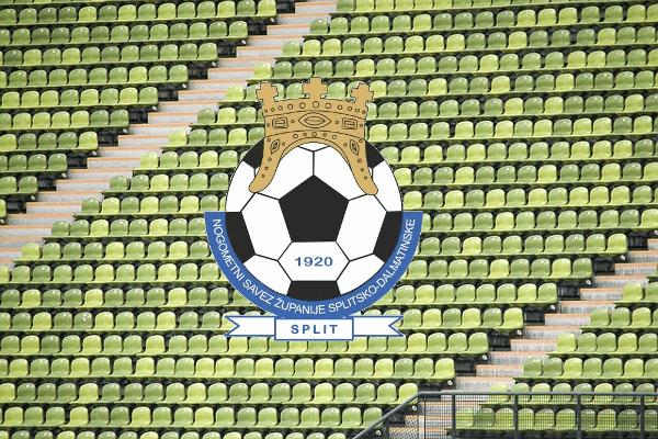 Zašto se izmjene i dopune Zakona o sportu odnose na Hrvatski nogometni savez?