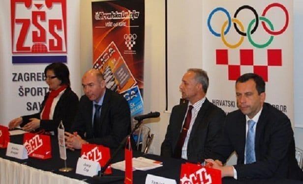 MOST i splitski HDZ protiv kandidata za Janičina pomoćnika