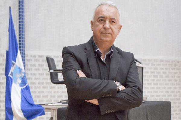 Tolj dao ostavku – što se događa u Osijeku?