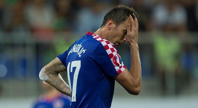 Zašto i kako je Hrvatska izgubila – analiza susreta