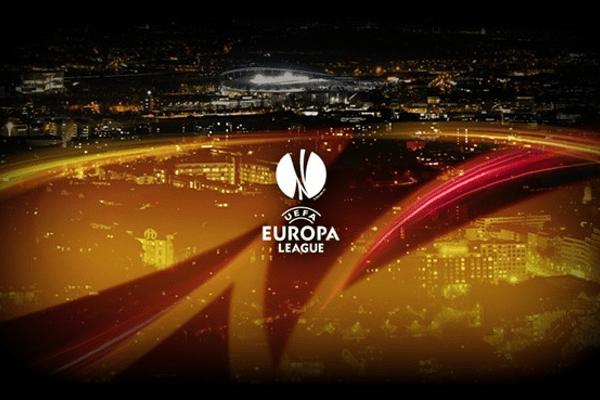 Potencijalni protivnici Dinama, Hajduka, Rijeke i Splita