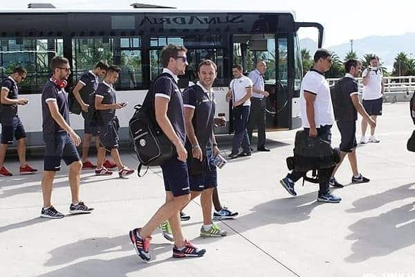 Blog: Pivovara Osijek i ugovor s Hajdukom