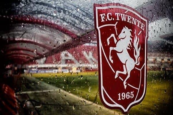 Twente – nekad uspješni, sada u problemima
