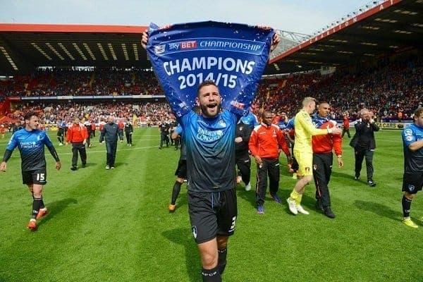 Tko se to ušuljao u Premiership?