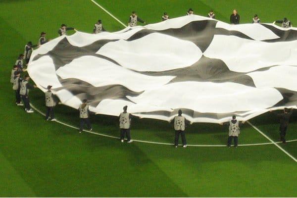 Potencijalni protivnici u kvalifikacijama za Europsku ligu