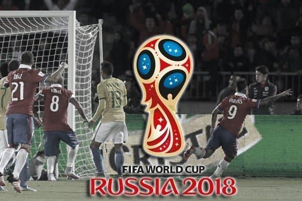 Kvalifikacije za SP 2018 – Brazil i Argentina krenuli porazom (VIDEO)