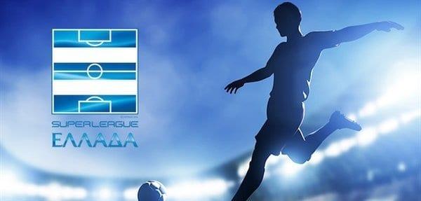 Grčka vlada odlučna: Gasimo nogomet za 9 dana