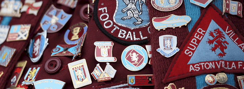 Aston Villa – odlazak jednog velikana