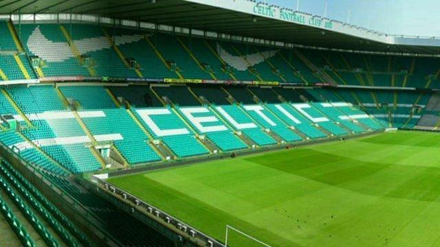 Celtic – financije bolje od nogometa