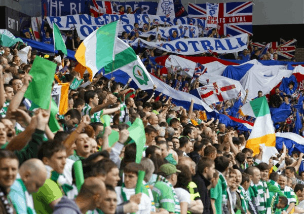 Analiza HNL: Kako su klubovi osvajali bodove
