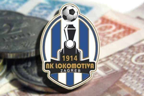 NK Lokomotiva – sve je isto k'o i lani