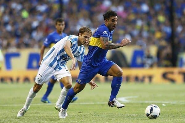Argentinska Primera – poraz Boce i Rivera, Rosariju prvi Clasico
