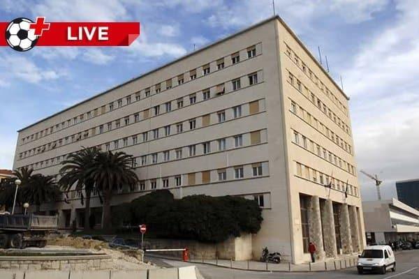 Analiza HNL – suđenje: Zadar