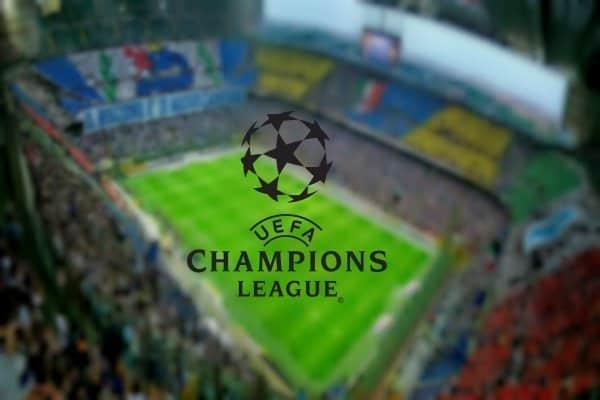 Liga prvaka – što nas večeras čeka?
