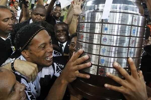 11 stvari koje (ni)ste znali o Copi Libertadores