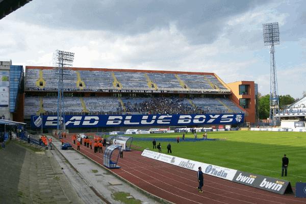 Analiza HNL – suđenje: Hajduk