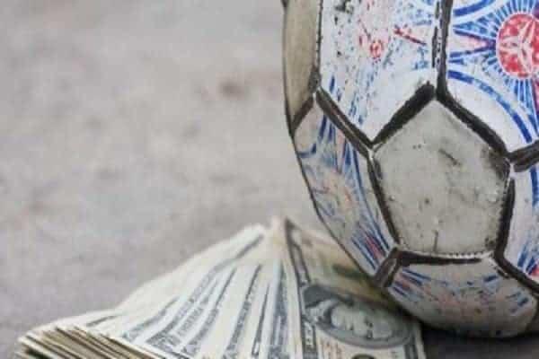 Nove kazne za kršenje Finacijskog fair playa