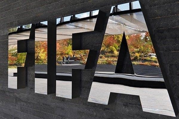 Za predsjednika FIFA-e natjecat će se četiri kandidata