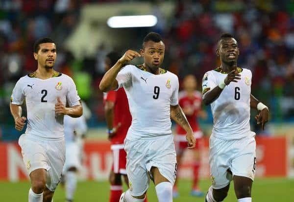 Afrički kup nacija: Napokon zapadnoafričko finale