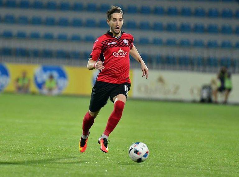 Filip Ozobić