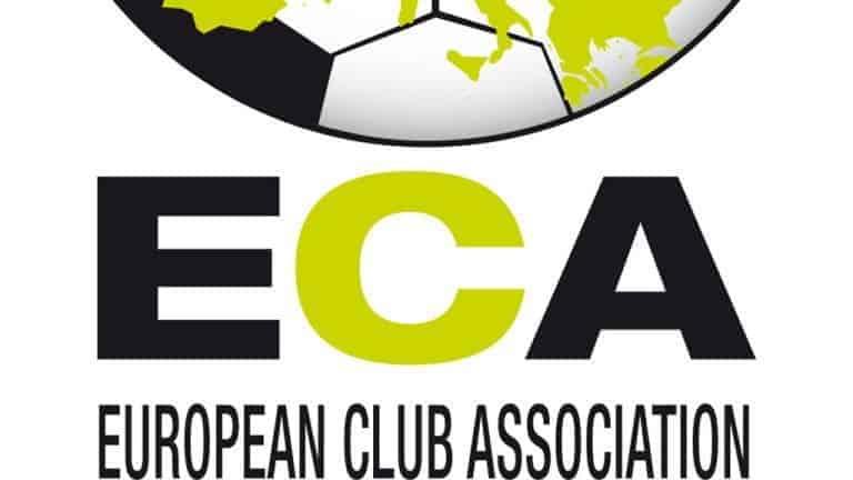 U tijeku skupština ECA-e