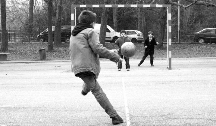 Doris Penić: Treneri i klubovi moraju snositi jednaku odgovornost za obrazovanje sportaša kao i škola