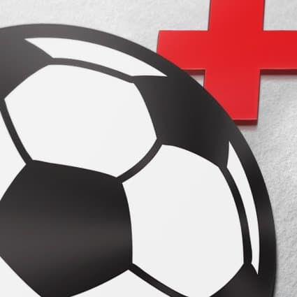 Nogometplus.net – novi portal o nogometu