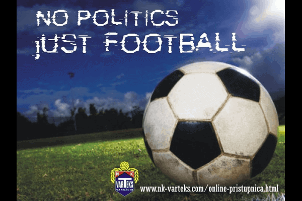 NK Varteks – navijačka bajka ili drama?