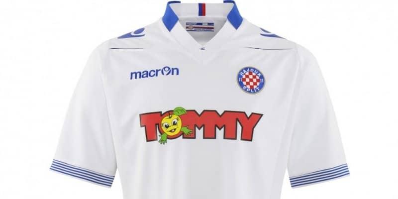 Mamić za preko 20 milijuna kuna tajno otkupio preko 15% Hajduka