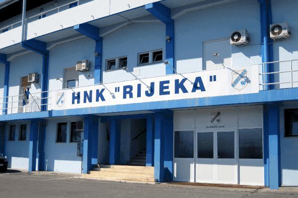 Kompletan pregled prijelaznog roka HNK Rijeke