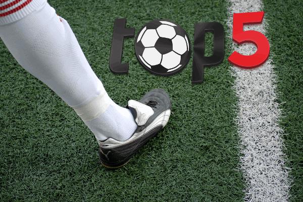 "Registatura+ TOP 5: Florian Thauvin prošlotjedni pobjednik; čudesni Felipe Pardo preuzima ""štafetu""?"