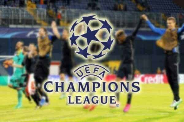 Dinamo – Skënderbeu 4:1 – taktička analiza utakmice
