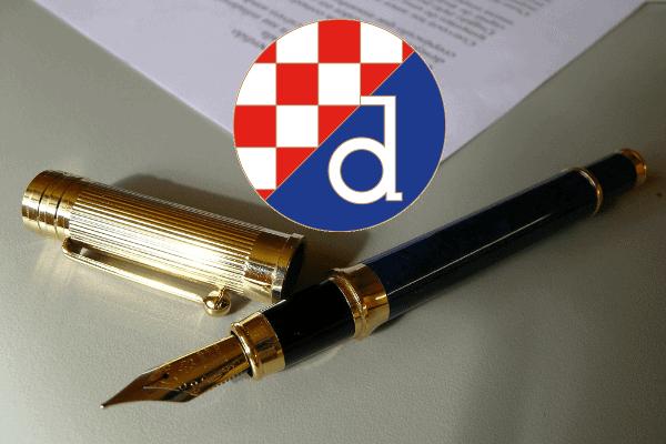 Opet nedoumice u slučaju Murić
