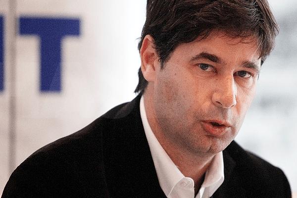 Vučević: Ne možemo pronaći kvalitetnog lijevog beka i zadnjeg veznog