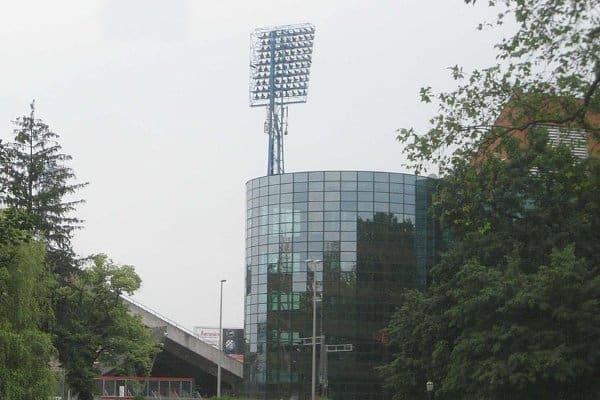 Dinamova odluka o javnosti rada još uvijek nije javna