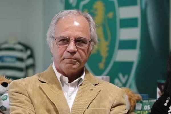 U Sportingu zbog lošeg poslovanja tužili bivšu upravu, jučer pala prva uhićenja