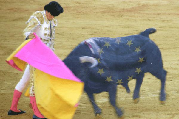 Španjolski nogomet na udaru Europske komisije